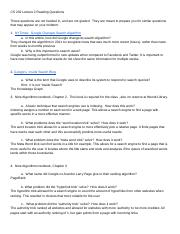 Copy of Lecture 02 Reading Questions.docx