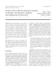 A_New_Scale_to_Measure_Executi.pdf