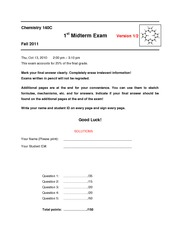 140C_midterm1_solutions_fall_2011