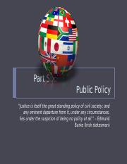 ap-cogo-unit-1-part-6-public-policy.pptx