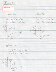 ChBE3210_Sp17_HW12_Solutions.pdf