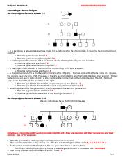 Chi square practice_answer.docx - 1 You have performed a ...