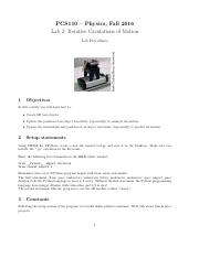 lab2_procedures