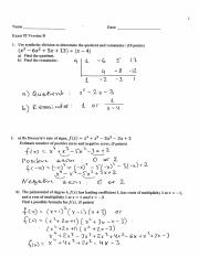Exam #2 Version B Solution Fall 2017.pdf