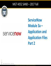 SAND_260_ServiceNow Applications and Application Files part 2.pdf