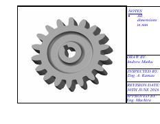 spur gear-Layout1.pdf
