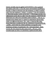 BIO.342 DIESIESES AND CLIMATE CHANGE_2636.docx