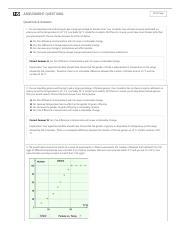 Solar System Explorer Gizmo - ExploreLearning.pdf ...