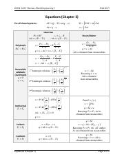 Chapter 5&6 Equations.pdf