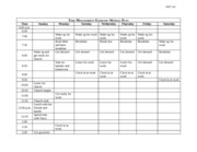 INFT101_Time_Management_Exercise_Weekly_Plan(1)