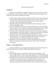 Fast Food Nation - Step 3.pdf