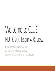 Exam 4 Review Slides (CLUE; missing older adults).pdf