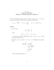 sample_midtermI_21c_solutions3