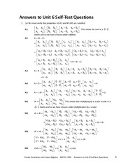 selftestquestions_unit6_answers