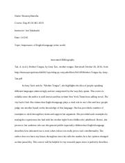 ANNOTATED BIBLIOGRAPHY FINAL-2.docx