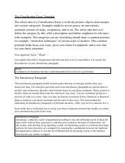 Esl persuasive essay ghostwriter sites ca