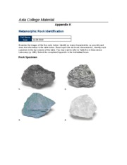 glg 101 appendix e Uophelp is a online tutorial store we provides glg 101 week 3 checkpoint: plate tectonic complete all of appendix e post the completed appendix e in your.