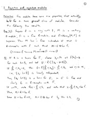 s09_mthsc851_lecturenotes_modules_3