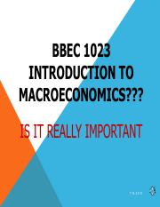 Chapter 1 Introduction to Macroeconomics1.pdf