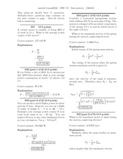 HW 7-3-solutions