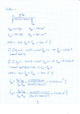 Assignment-2-Solution