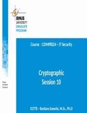 20170917101802_PPT10-Cryptographic-S10-R0.ppt