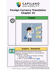 Chapter10-LessonPlan-ForeignCurrencyTranslation.docx