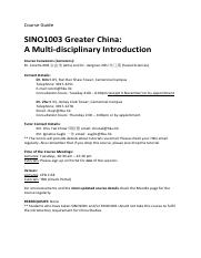SINO1003 Course Guide_Fall_2018_091818.pdf