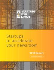Startups-For-News-Report.pdf