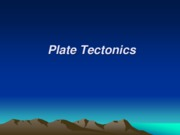 Jan23_09_Earth_structure_and_tectonics1