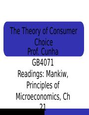 Lecture 7 - Theory of Consumer Choice - handout.pdf