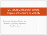 degree of freedom.pdf