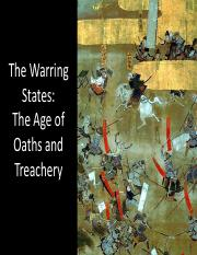 Lecture+3+-+The+Warring+States.pdf