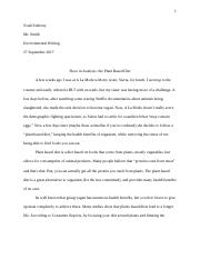 esf writing 06.docx