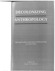 10.7 Ethnography as Politics.pdf