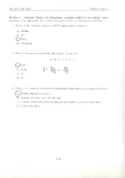 Midterm1_Solution_f10