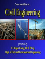 Civil Engineering-2014-Cheng
