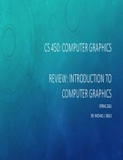 CS_450_REVIEW_01