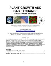Copy of Carbon Student Readings.pdf