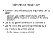 13_pdfsam_cs2022_lectures