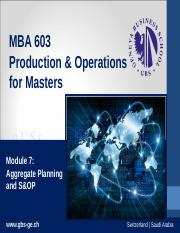 1442470636_Module_7_-_Sales_Ops_Planning_Ch_13.ppt