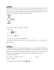 example-ch-4.pdf