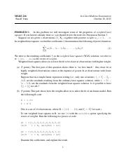 solutions_midterm_take home