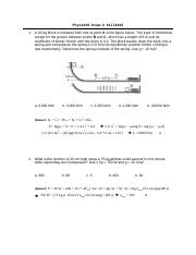 Phys1220_Exam_3_Fall2015_Solutions