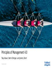 Chapter_3principles_of_management.pptx