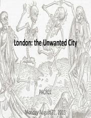 8-31  London - The Unwanted City.pdf