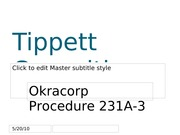 Tippett Consulting-draft