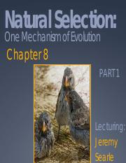 Spring 2016 Lecture 13 Natural Selection 1 02.26.16.pdf