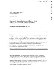 Economic_Liberalization_and_Constraints.pdf