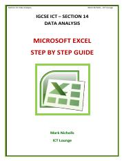 data_analysis_step_by_step_booklet